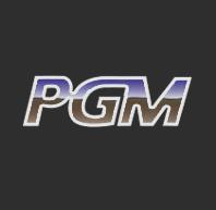 PGM Graphite