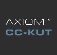 Axiom cc kut