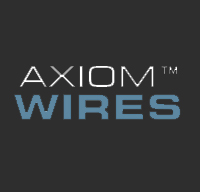 Axiom™ Wires