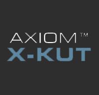 Axiomd- X kut