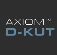 Axiomd- kut