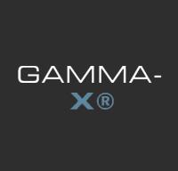 Gamma X