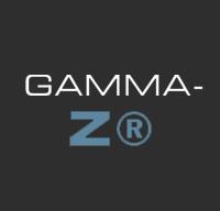 Gamma Z