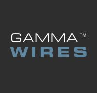 Gamma™ Wires