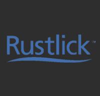 Rustlick