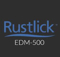 Rustlickedm 500