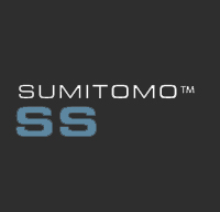 Sumitomo-ss