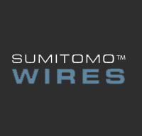 Sumitomo™ Wires
