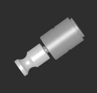 air_ejectors