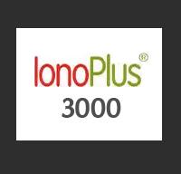 lonoplus3000
