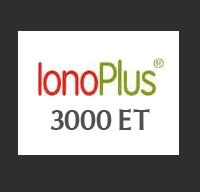 lonoplus3000et