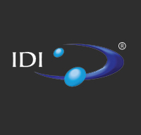 IDI Precision CVD End Mills