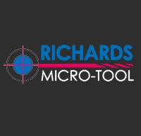 Richards-Micro -Tool