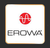 erowa_logo