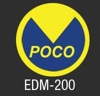 poco 200
