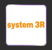 system3r_logo