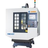 0000052_chmer-hm-series-hmc43gt