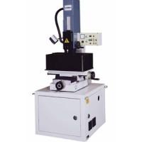 0000059_chmer-conventional-cm-h30a