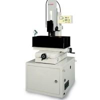0000060_chmer-conventional-cm-h32a
