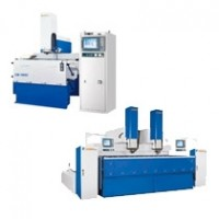 CHMER CNC Large Series