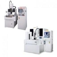 CHMER CNC H Series | 4 Axis