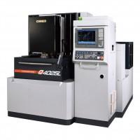 0000374_chmer-q4025l-high-precision-linear-drive