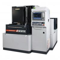 0000375_chmer-q3020l-high-precision-linear-drive