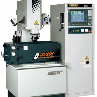 0000494_chmer-cnc-z-axis-linear-motor-d322cl