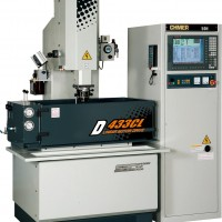 0000495_chmer-cnc-z-axis-linear-motor-d433cl