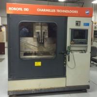0000517_1993-charmilles-robofil-l510