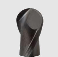 2-Flute-ball-nose-img
