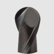 2-Flute-ball-nose