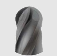 4-Flute-ball-nose-img