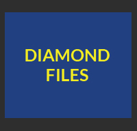 Diamond Files