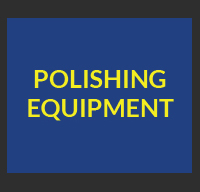 Polishing Equipment