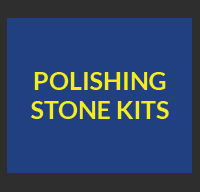 Polishing Stone Kits
