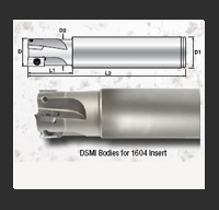 insert-1604