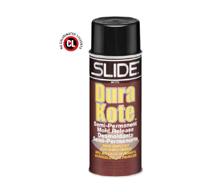 Dura Kote Mold Release