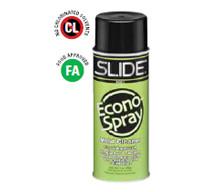 Econo-Spray Mold Cleaner