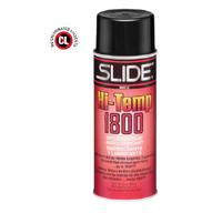 Hi-Temp 1800 Mold Release