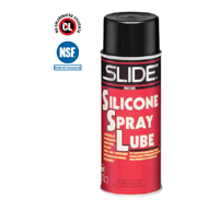Silicone Spray Lube (SSL)-1